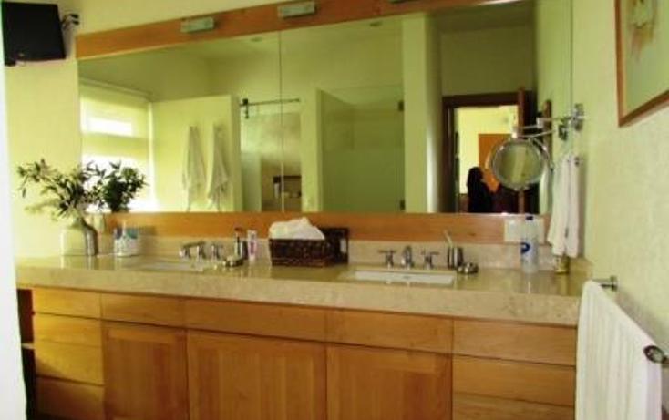 Foto de casa en venta en  , virreyes residencial, zapopan, jalisco, 1862626 No. 16