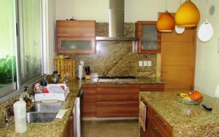 Foto de casa en venta en  , virreyes residencial, zapopan, jalisco, 1862626 No. 17