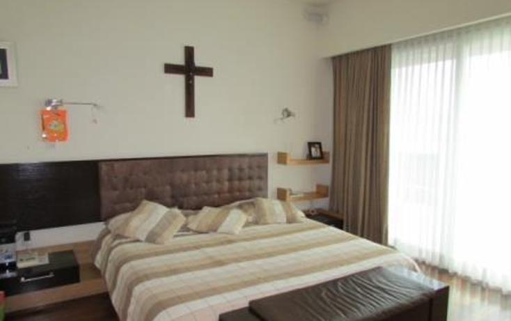 Foto de casa en venta en  , virreyes residencial, zapopan, jalisco, 1862626 No. 18