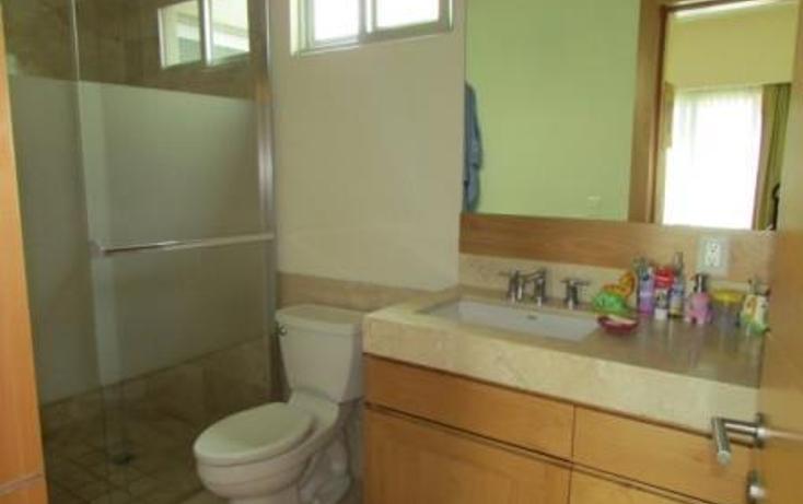 Foto de casa en venta en  , virreyes residencial, zapopan, jalisco, 1862626 No. 21