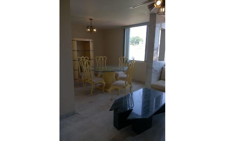 Foto de casa en venta en  , virreyes residencial, zapopan, jalisco, 1862626 No. 22
