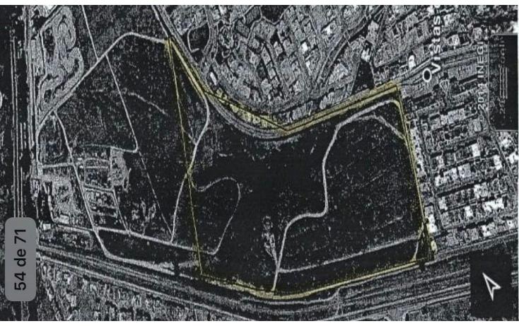 Foto de terreno habitacional en venta en  , virreyes residencial, zapopan, jalisco, 1921666 No. 02