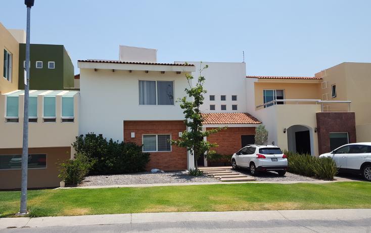 Foto de casa en venta en, virreyes residencial, zapopan, jalisco, 1938679 no 01