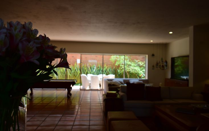 Foto de casa en venta en, virreyes residencial, zapopan, jalisco, 1938679 no 02