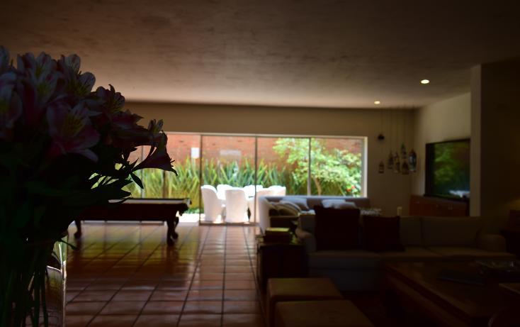 Foto de casa en venta en  , virreyes residencial, zapopan, jalisco, 1938679 No. 02