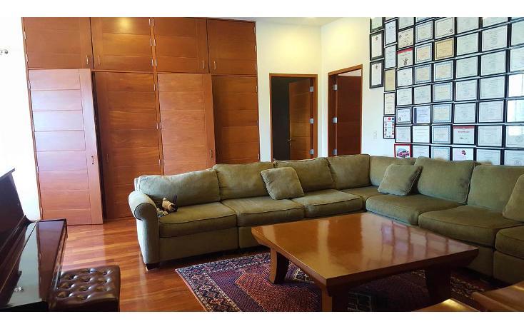 Foto de casa en venta en  , virreyes residencial, zapopan, jalisco, 1938679 No. 03