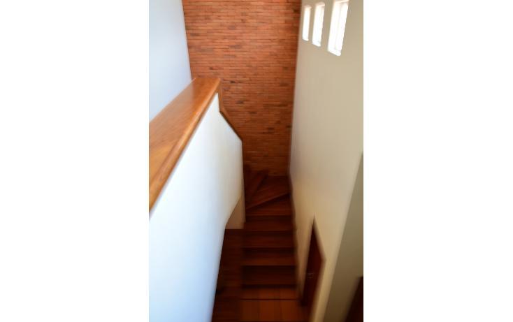 Foto de casa en venta en  , virreyes residencial, zapopan, jalisco, 1938679 No. 05