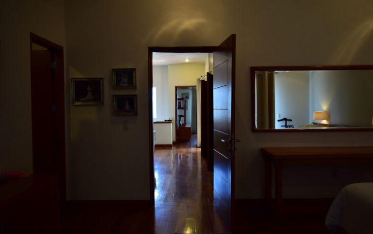 Foto de casa en venta en, virreyes residencial, zapopan, jalisco, 1938679 no 07