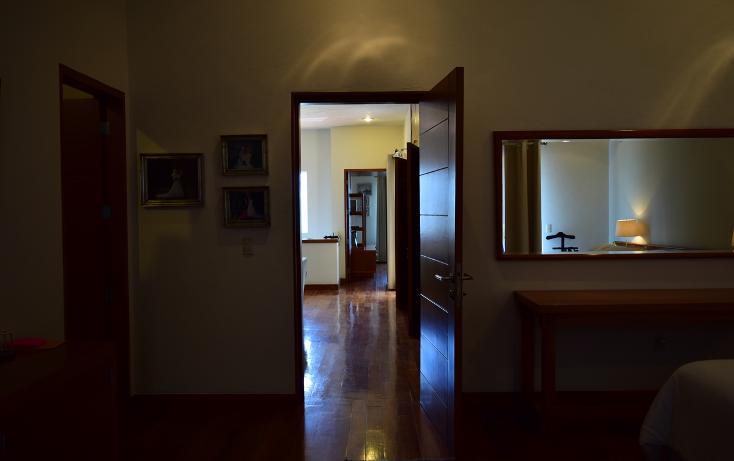 Foto de casa en venta en  , virreyes residencial, zapopan, jalisco, 1938679 No. 07