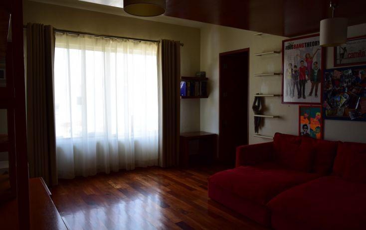Foto de casa en venta en, virreyes residencial, zapopan, jalisco, 1938679 no 08