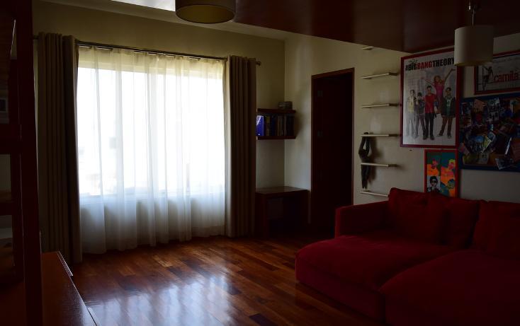 Foto de casa en venta en  , virreyes residencial, zapopan, jalisco, 1938679 No. 08