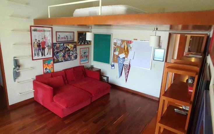 Foto de casa en venta en  , virreyes residencial, zapopan, jalisco, 1938679 No. 09