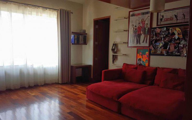 Foto de casa en venta en, virreyes residencial, zapopan, jalisco, 1938679 no 11