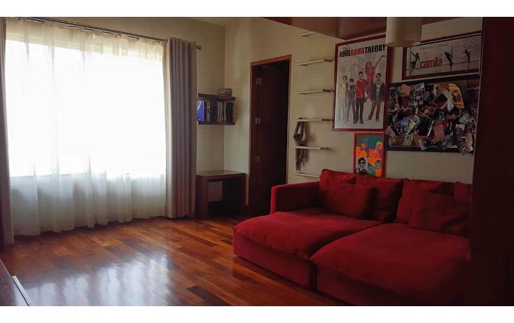 Foto de casa en venta en  , virreyes residencial, zapopan, jalisco, 1938679 No. 11