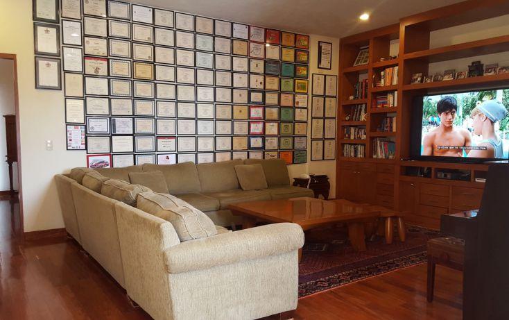 Foto de casa en venta en, virreyes residencial, zapopan, jalisco, 1938679 no 12
