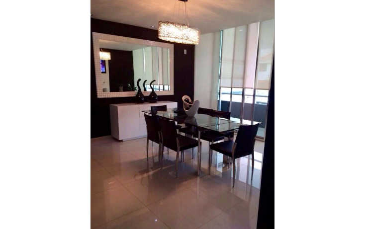 Foto de casa en venta en  , virreyes residencial, zapopan, jalisco, 1966544 No. 07