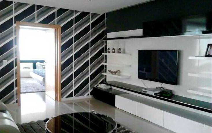 Foto de casa en venta en  , virreyes residencial, zapopan, jalisco, 1966544 No. 11