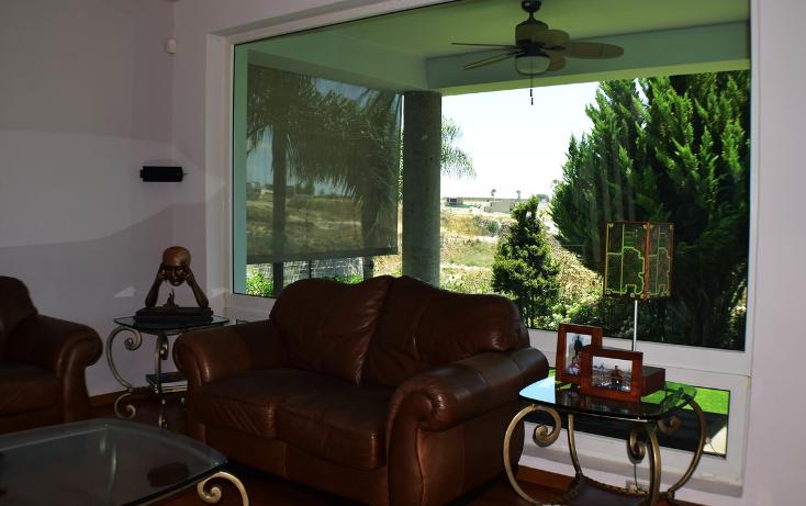 Foto de casa en venta en  , virreyes residencial, zapopan, jalisco, 1977513 No. 04