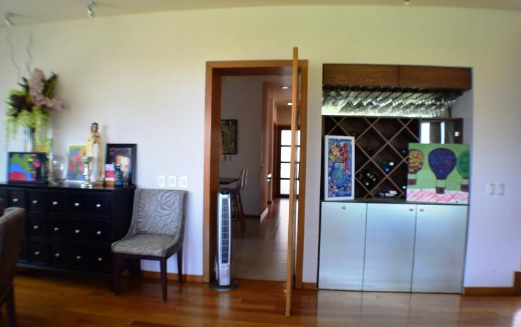 Foto de casa en venta en  , virreyes residencial, zapopan, jalisco, 1977513 No. 08