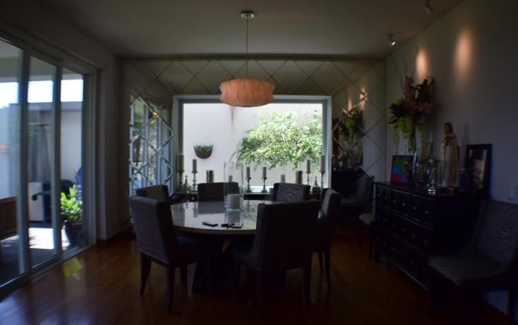 Foto de casa en venta en  , virreyes residencial, zapopan, jalisco, 1977513 No. 14