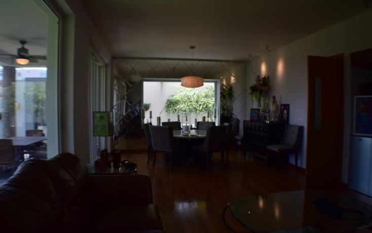 Foto de casa en venta en  , virreyes residencial, zapopan, jalisco, 1977513 No. 15