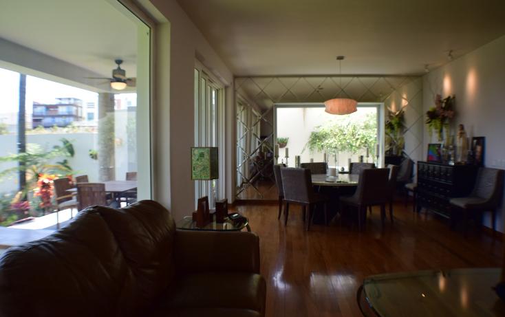 Foto de casa en venta en  , virreyes residencial, zapopan, jalisco, 1977513 No. 16