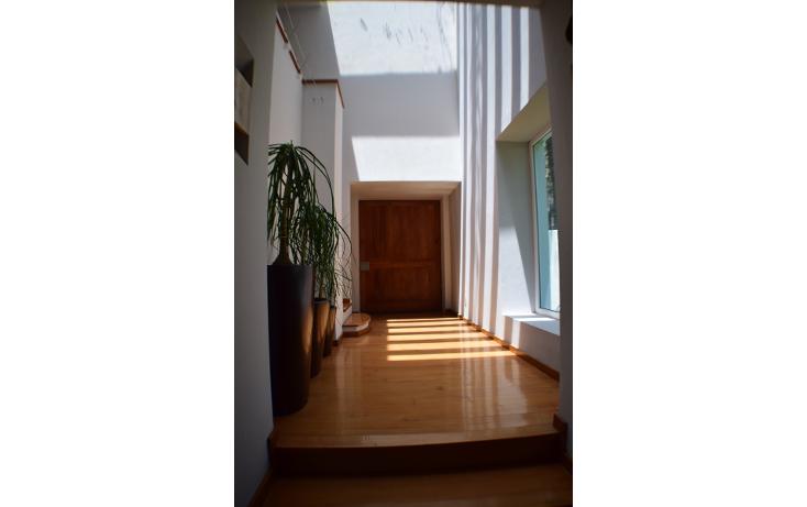 Foto de casa en venta en  , virreyes residencial, zapopan, jalisco, 1977513 No. 18