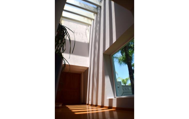 Foto de casa en venta en  , virreyes residencial, zapopan, jalisco, 1977513 No. 19
