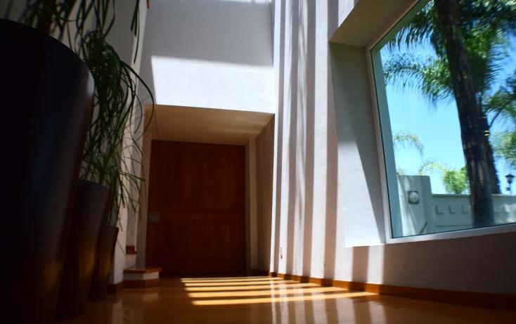Foto de casa en venta en  , virreyes residencial, zapopan, jalisco, 1977513 No. 20