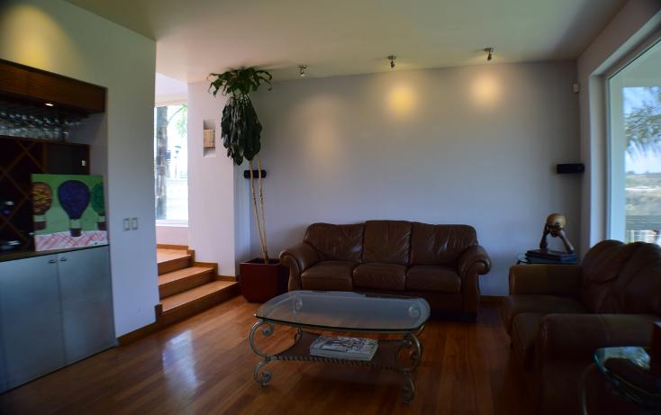 Foto de casa en venta en  , virreyes residencial, zapopan, jalisco, 1977513 No. 22