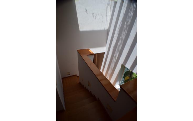 Foto de casa en venta en  , virreyes residencial, zapopan, jalisco, 1977513 No. 26