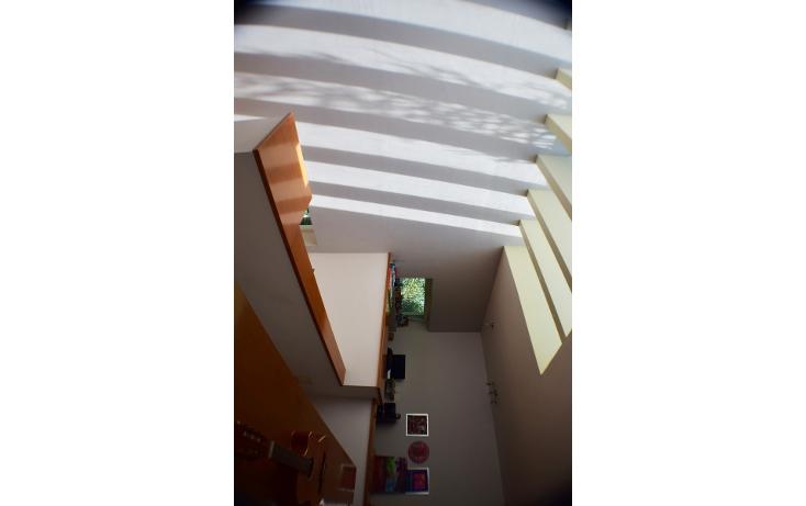 Foto de casa en venta en  , virreyes residencial, zapopan, jalisco, 1977513 No. 28