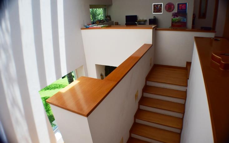 Foto de casa en venta en  , virreyes residencial, zapopan, jalisco, 1977513 No. 30