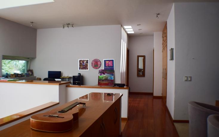 Foto de casa en venta en  , virreyes residencial, zapopan, jalisco, 1977513 No. 31