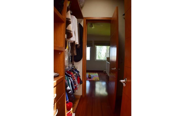 Foto de casa en venta en  , virreyes residencial, zapopan, jalisco, 1977513 No. 33