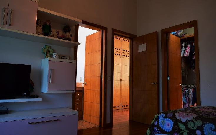Foto de casa en venta en  , virreyes residencial, zapopan, jalisco, 1977513 No. 41