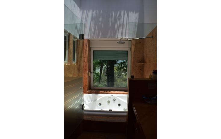 Foto de casa en venta en  , virreyes residencial, zapopan, jalisco, 1977513 No. 44