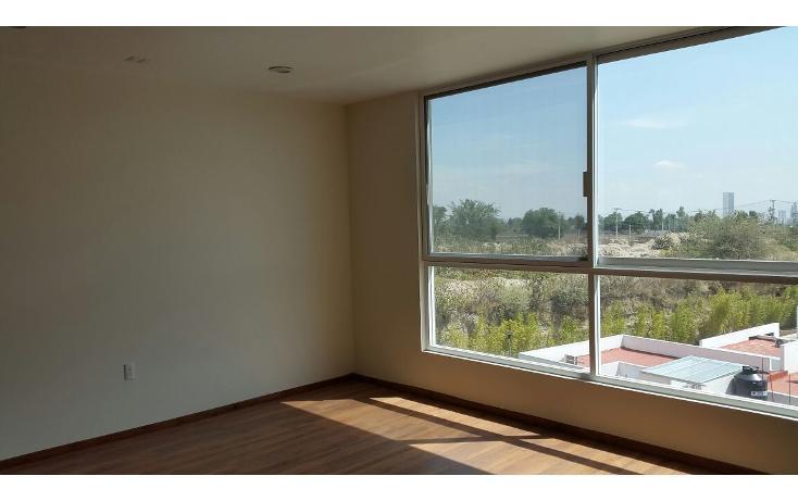 Foto de casa en venta en, virreyes residencial, zapopan, jalisco, 2014752 no 02