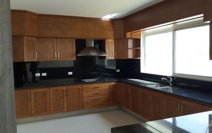 Foto de casa en venta en, virreyes residencial, zapopan, jalisco, 2014752 no 03