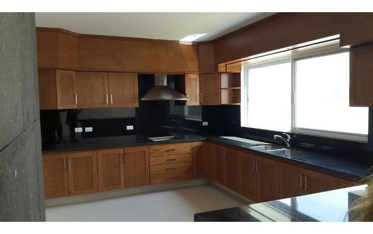 Foto de casa en venta en  , virreyes residencial, zapopan, jalisco, 2014752 No. 03