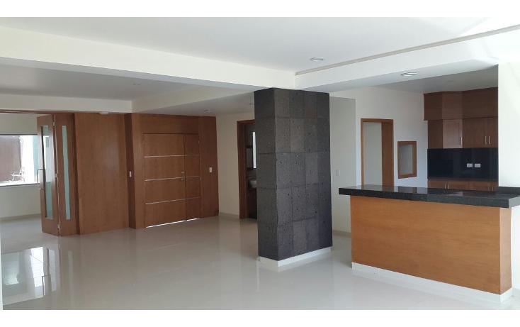 Foto de casa en venta en  , virreyes residencial, zapopan, jalisco, 2014752 No. 04