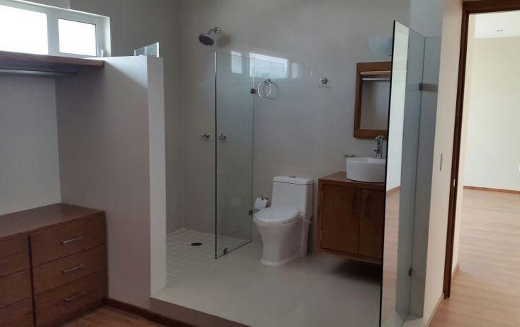 Foto de casa en venta en, virreyes residencial, zapopan, jalisco, 2014752 no 06