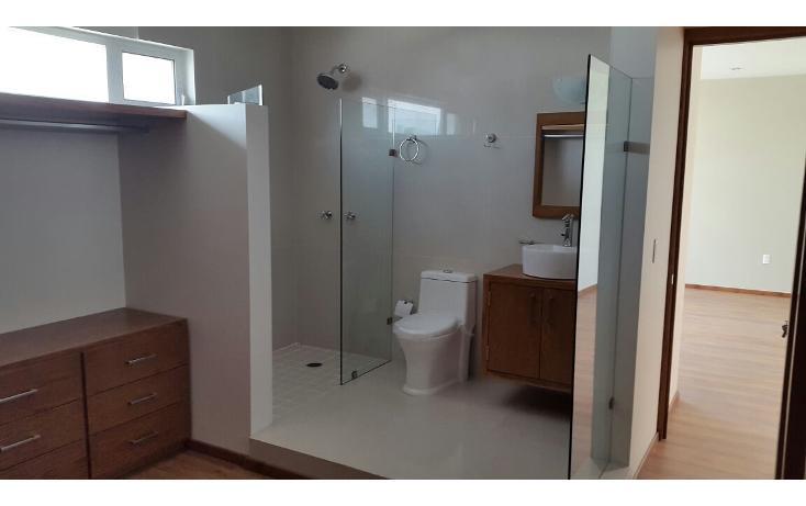 Foto de casa en venta en  , virreyes residencial, zapopan, jalisco, 2014752 No. 06