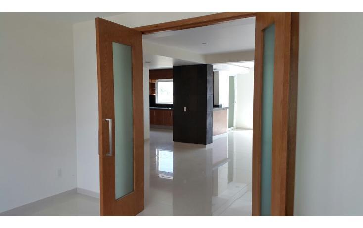 Foto de casa en venta en  , virreyes residencial, zapopan, jalisco, 2014752 No. 08