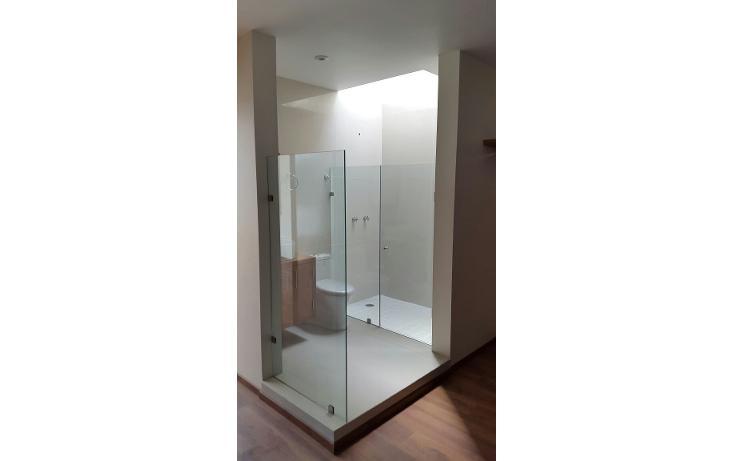 Foto de casa en venta en  , virreyes residencial, zapopan, jalisco, 2014752 No. 10