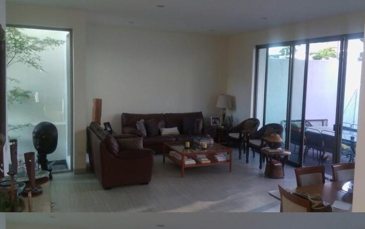 Foto de casa en venta en  , virreyes residencial, zapopan, jalisco, 2014754 No. 04