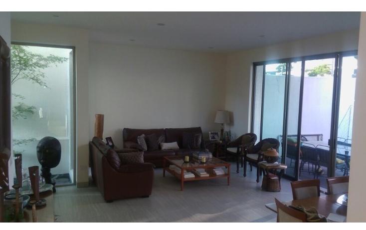 Foto de casa en venta en  , virreyes residencial, zapopan, jalisco, 2014754 No. 07