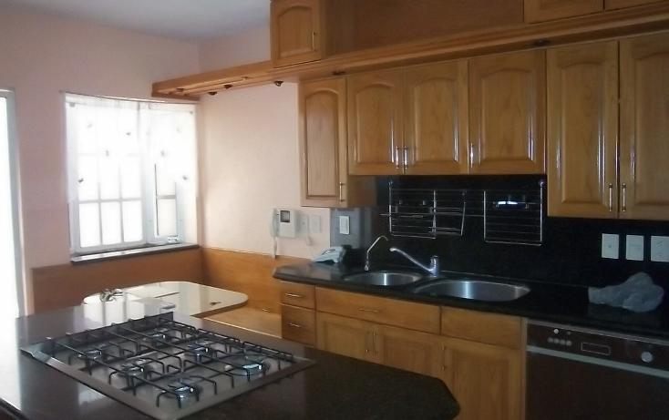 Foto de casa en venta en  , virreyes residencial, zapopan, jalisco, 2034068 No. 03