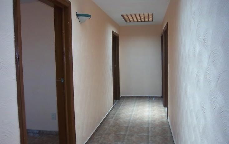 Foto de casa en venta en  , virreyes residencial, zapopan, jalisco, 2034068 No. 04