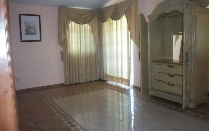 Foto de casa en venta en  , virreyes residencial, zapopan, jalisco, 2034068 No. 06
